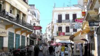Cheb Rayan-Ana Tangawi Tanjawi Moroccan-spanish remix Tanger