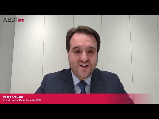 Debate Online_ La colaboración público y privada ante los Fondos de Recuperación