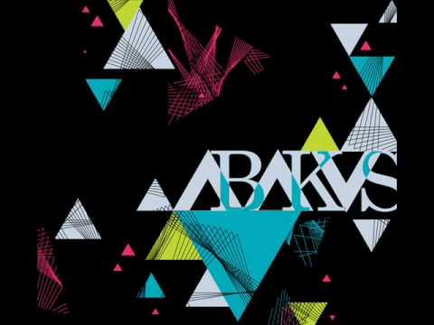 Клип Abakus - Control