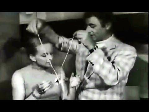 1970 Andrew Grima British-Italian Jewellery Designer, London Master jeweller, Omega Pulsar, Joyas