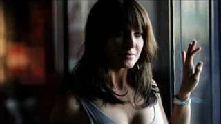 Natalie Bassingthwaighte - Supersensual (Denzal Park Remix)