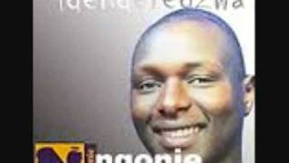 wabata moyo wangu - ngoni