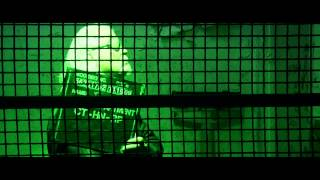 Assault of the Sasquatch - Trailer