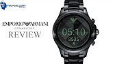 8f2c13ed0f20 Smart Wearables Roundup  Watches