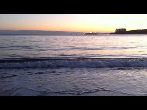 ocean in saint john new brunswick