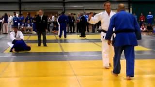 Video WPFG Judo 2015 download MP3, 3GP, MP4, WEBM, AVI, FLV November 2017