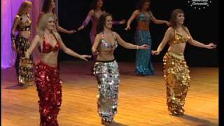 "Download ""YANA and her Oriental Dance Ensemble"" TABLA STORY Mp3 and Videos"