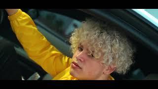 svrite - Gleem  (official music video)