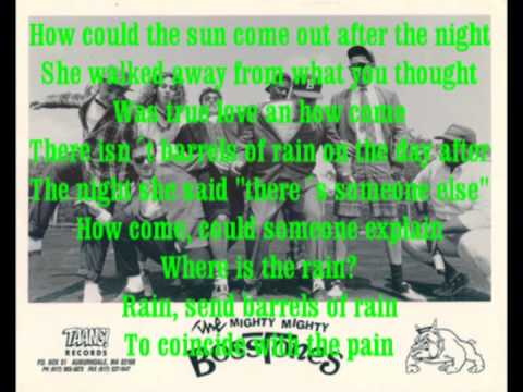 the-mighty-mighty-bosstones-youre-chasing-the-sun-away-with-lyrics-cr0m79