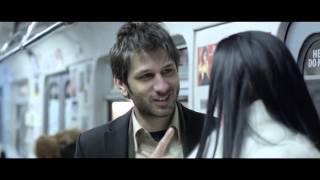 Sev Beni Filmi Fragman / Love Me Trailer