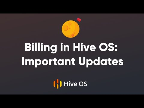 HiveOS REMOVE The Ethereum Mining RESTRICTION Bull CRAP!