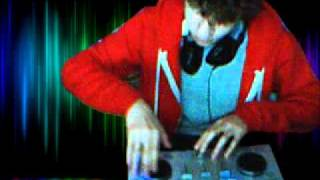 Living Electro 2011 DJ M3LT (CHiLL MiX)