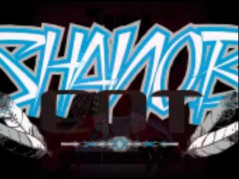 Chase Manhattan-Up Down Around-Backside