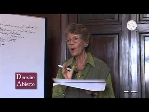 derecho-internacional-público---parte-1