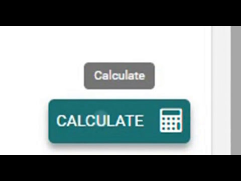 National Insurance Car Premium Calculator | Zero Depreciation Premium | PDF Quotation