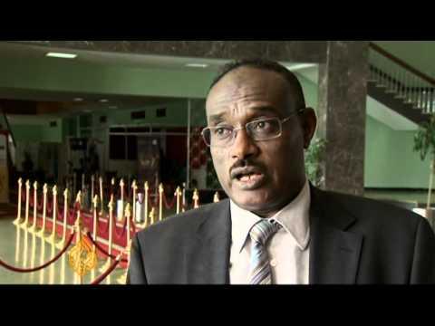 Abyei takeover escalates Sudan tensions