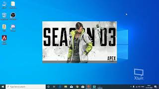 (FIX)Easy anti cheat launch Code error 10011 (game couldn't be launched)(fix) (Apex legends)
