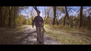 Usher - Rivals ft. Future (Cover) Josh K