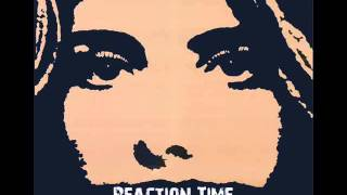 Reaction Time - Stockholm Syndrome [melodic punk, Omsk Russia.2014]