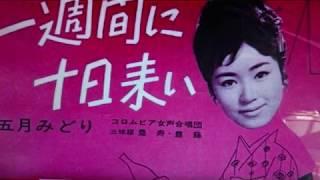 昨夜公開された熊本のTAKAHIROさん公開よりお世話になりました。