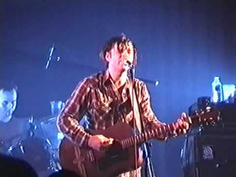 Ryan Adams - Sweetest Decline With Phone Call To Beth Orton(Live)