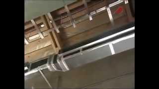 видео Вентиляция в коттедже. Общие правила