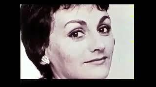 Femmes d Alger  Kamel Dehane 1992