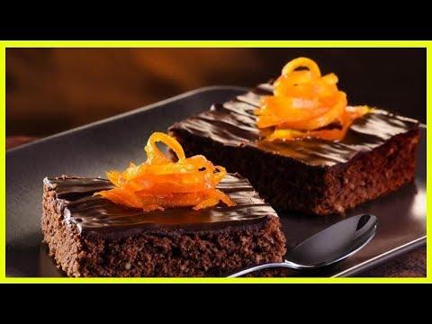 préparez-un-délicieux-gâteau-au-chocolat-et-à-l'orange