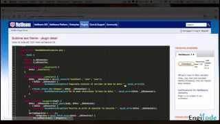 Video Tema Sublime text en Netbeans download MP3, 3GP, MP4, WEBM, AVI, FLV November 2018