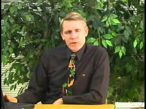 CSE 104 Class 2 ''Topic ice age, Kent hovind gives his Theory''