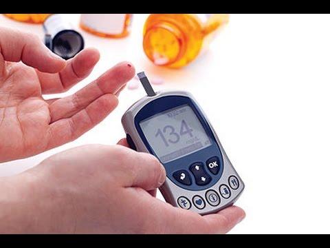 حيلة بسيطة جدا لتخفيض مستوى السكر فى الدم اغذية تخفض السكر وتحسن من عمل البنكرياس