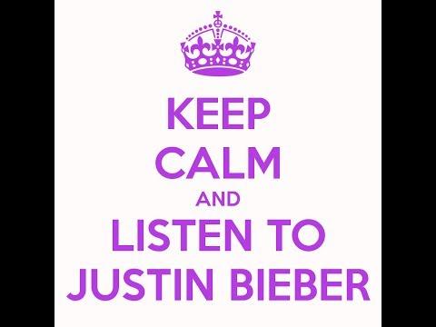 Justin Bieber   Wanna Love You ft  Austin Mahone
