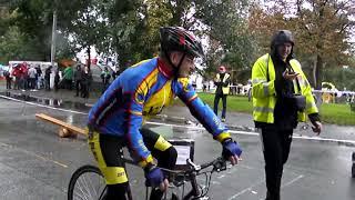Веловикрутаси!