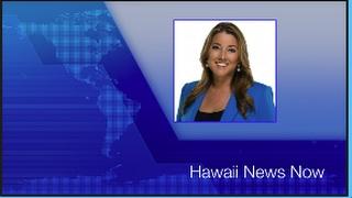 Ramsay Wharton Hawaii News Now REEL