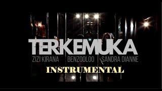 Benzooloo & Zizi Kirana & Sandra Dianne - Terkemuka (Instrumental)