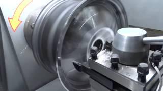 видео ремонт дисков