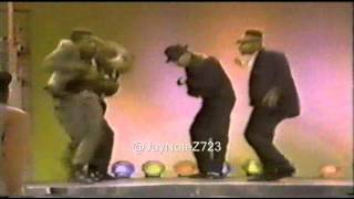 Guy Groove Me Soul Train Line October 29, 1988 X.mp3