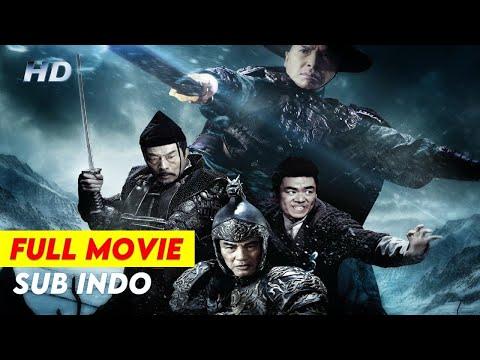 film-action-terbaru-2021-||-asia-im2-||-film-box-office-||-bioskop-21-||-kolosal-||-sub-indo