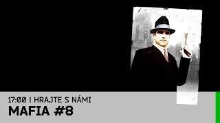 hrajte-s-nami-mafia-8