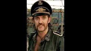 Lemmy Kilmister - Don