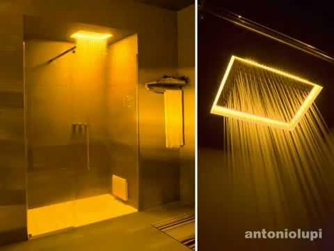 Antonio Lupi - Meteo color - YouTube