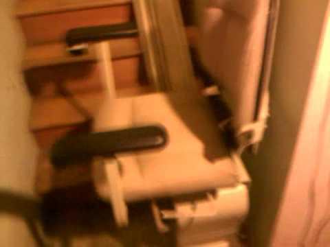 stair electric chair. Bruno Electric Chair Stair Lift Climber 350 LBS Columbia, SC