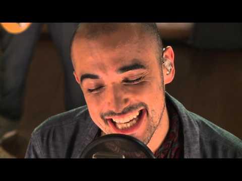 Abel Pintos - No me olvides - Encuentro en el Estudio [HD]