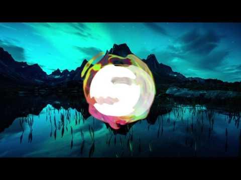 Blackbear - 4U (SATØS Remix)
