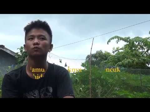 SMK YKPP BONTANG-Ketegaran si pencetak batako  by. MALAS Production