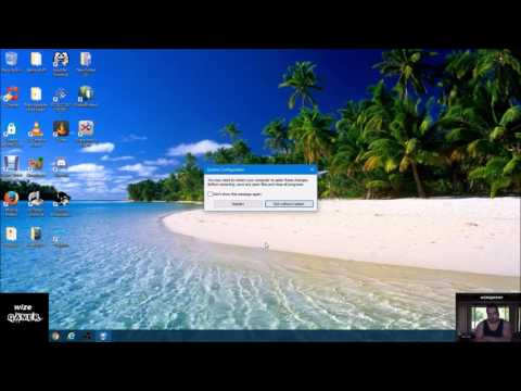 How to Fix Screen Saver Issues for Windows 10.