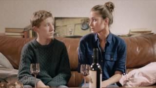 «Хороший мальчик» + «Статус: свободен» на канале «Дом кино Премиум»