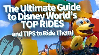 the-ultimate-guide-to-disney-world-s-top-rides-and-tips-to-ride-them
