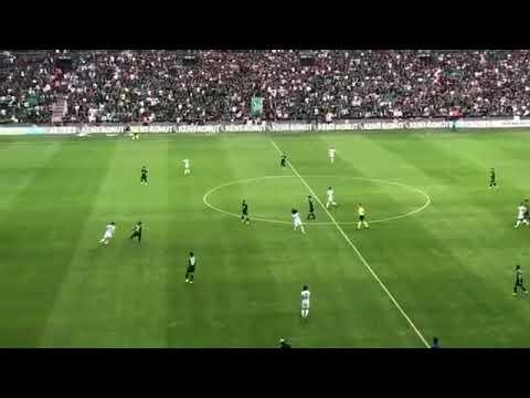 Kocaelispor  Çorum spor | Kocaelispor tv