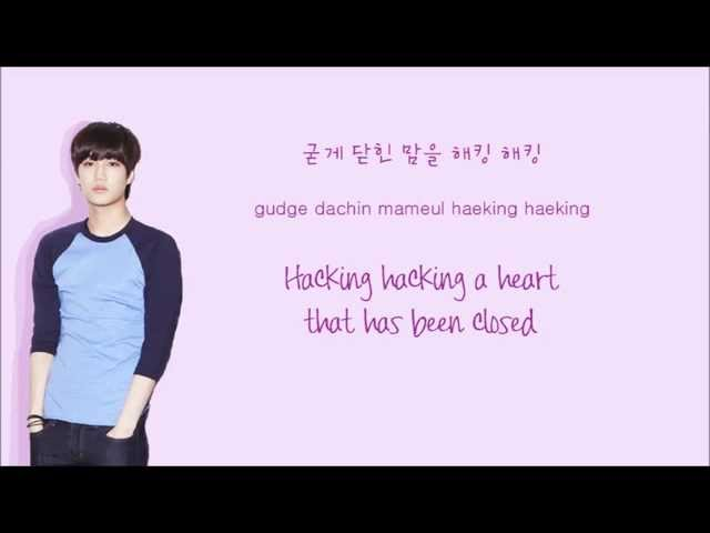 exol handbook songs song chants etc exo k wattpad